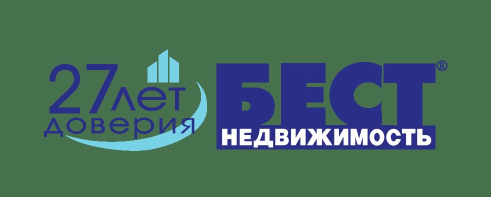 logo-3-new-min